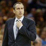 Nets show interest in former Cavaliers coach David Blatt - http://blog.clairepeetz.com/nets-show-interest-in-former-cavaliers-coach-david-blatt/