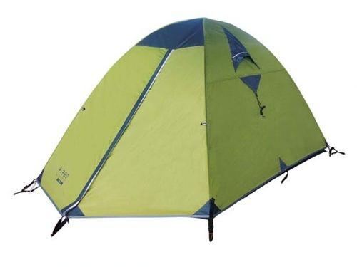 360 Degrees Trek 2 Person 3-Season Hiking Tent | Outdoor Warehouse  R1099.95