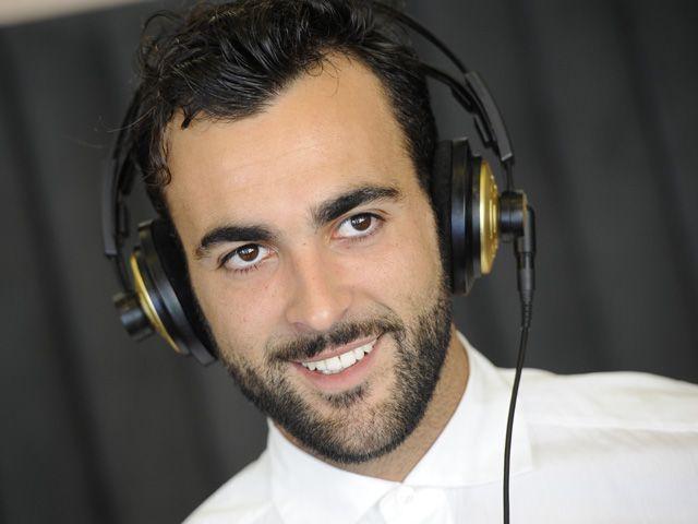 Radio Italia - Multimedia - RADIOITALIALIVE IL CONCERTO 2015 - LE INTERVISTE