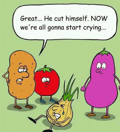 Food Humor | Food Jokes  Melville Deli is Melville, New York's premier delicatessen! We have delicious food options for everyone! Call (631) 351-9338 or visit www.melvilledeli.com for more information!