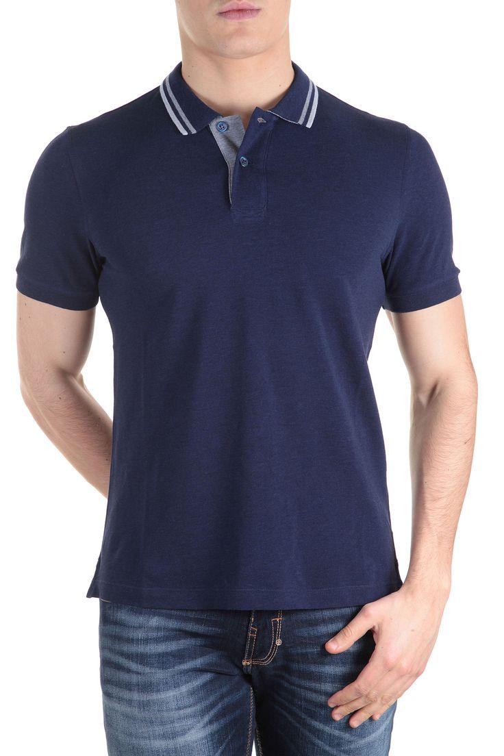 Roupas para Homem Brunello Cucinelli, Detalhe do Modelo: mts254665-cg361-
