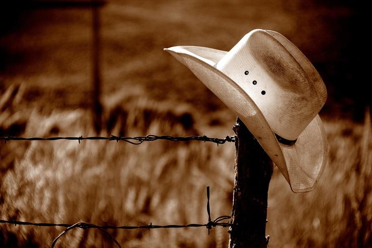 70 best Cowboy Hats images on Pinterest | Western hats ...