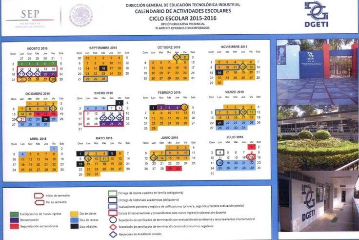 calendario-dgeti-2015-2016