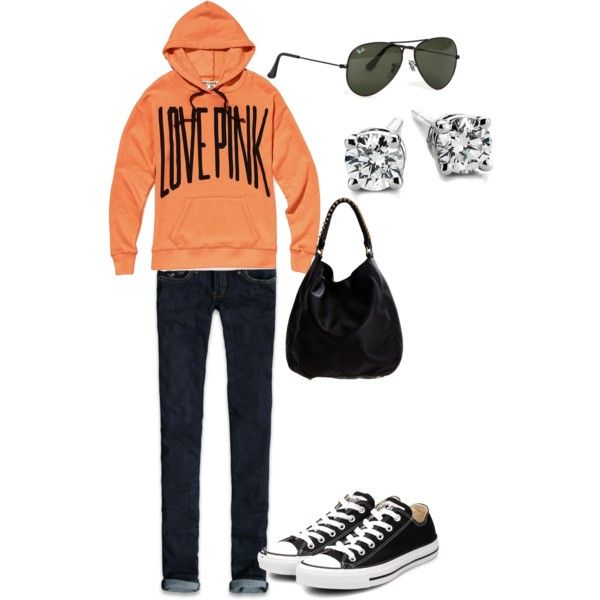 .: Outfit Ideas, Clothing Jewelry, Dream Closet, Wear Real, Ideas Pants, Polyvore Outfits, Accessories Clothing, Roll Jeans