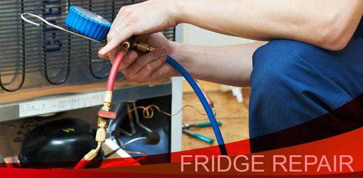 #Appliance #Repair in #Bangalore http://www.gapoon.com/appliance-repair-services-bangalore http://www.gapoon.com