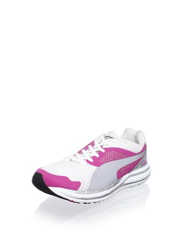 puma shoes all white pink tip 2017 report of organization