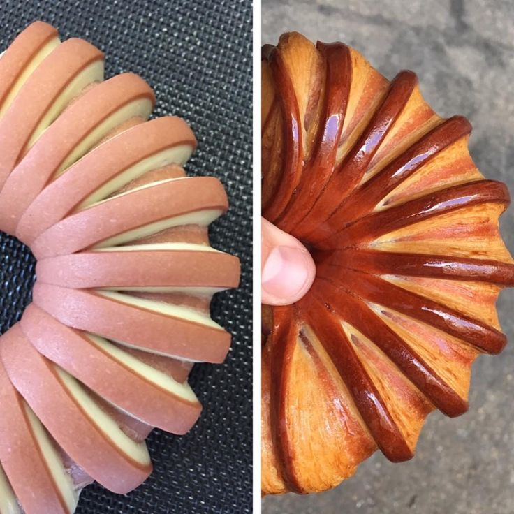 "14.1k Likes, 82 Comments - Johan Martin (@johanmartinofficial) on Instagram: ""Due to your numerous direct messages request, There is the before and after baking of chocolate…"""