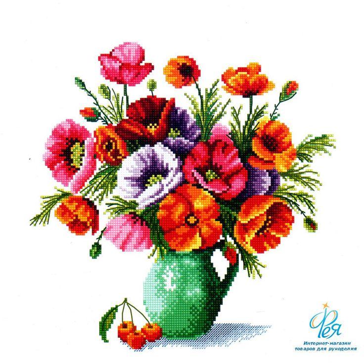 сделано с любовью садовые маки: 19 тыс изображений найдено в Яндекс.Картинках