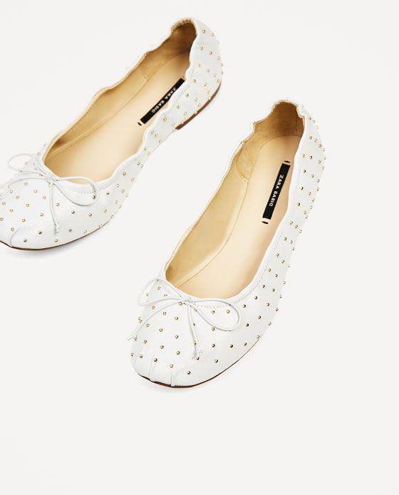 6e721c2c0fac 10 best Shoes Wish List images on Pinterest