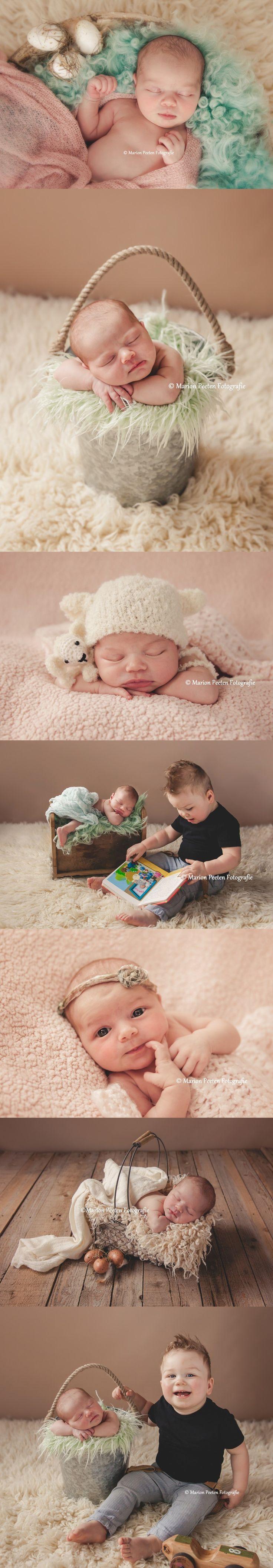newborn easter eggs, newborn studio shoot, newborn studio fotoshoot pasen. Pasen eieren newborn shoot,easter eggs.