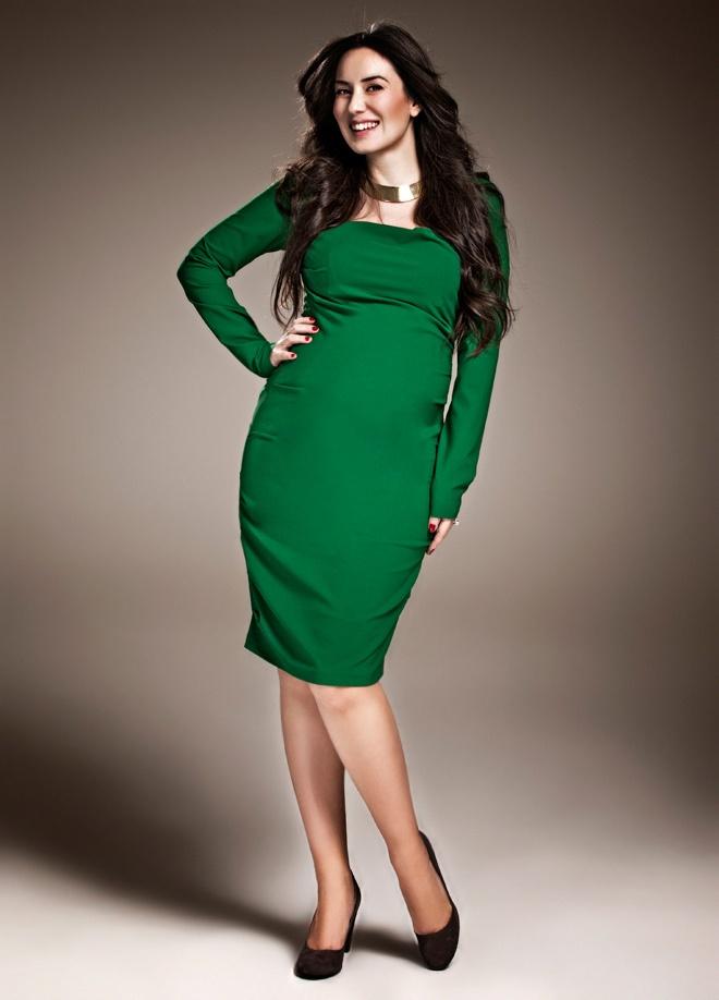 Ng Style Loda elbise Markafoni'de 219,00 TL yerine 109,99 TL! Satın almak için: http://www.markafoni.com/product/3335991/