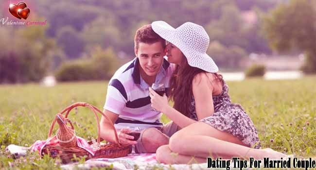 Romantic dating tips for guys-in-Wellington