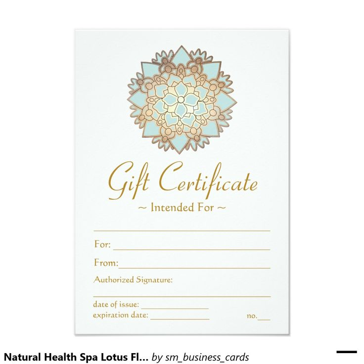 This is a picture of Stupendous Pictures of Gift Certificates