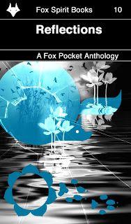 N.O.A. Rawle: Through the Eyes of a Stranger : REFLECTIONS - A FOX POCKET ANTHOLOGY
