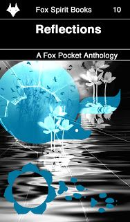 N.O.A. Rawle: Through the Eyes of a Stranger : REFLECTIONS - A FOX POCKET ANTHOLOGY