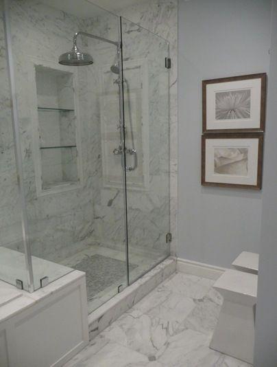 Nichos para banheiro prontos : Melhores imagens de banheiro crian?as no