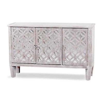 Shop Gild Design House Camila Sideboard At Lowes Canada Find Our Selection Of Sideboards Servers The Lowest Price Guaranteed With Match Off