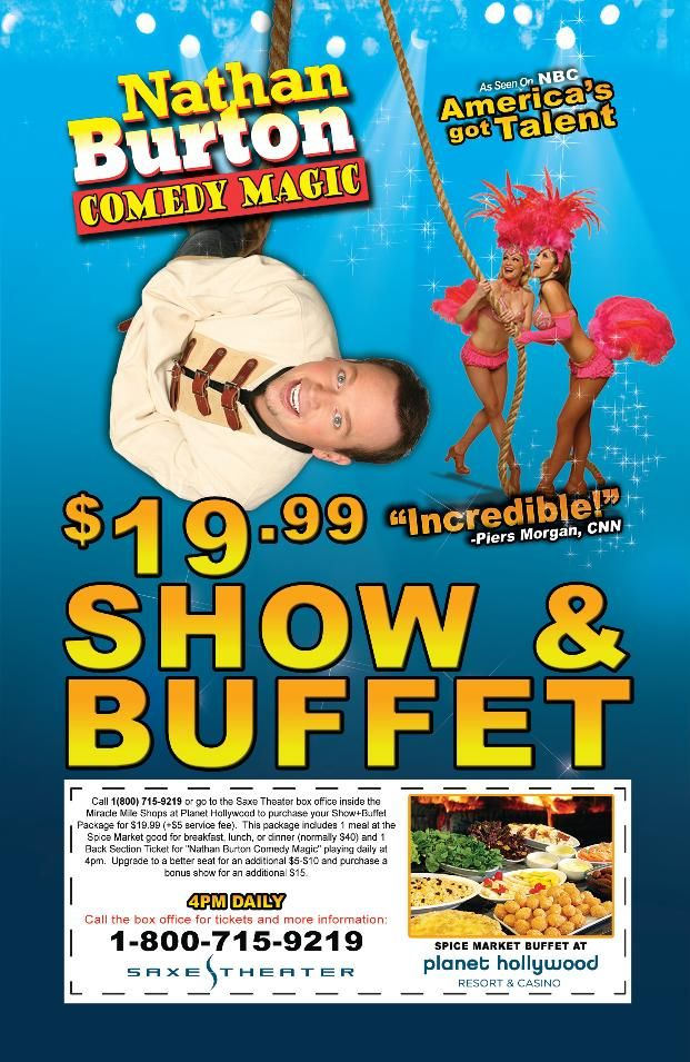 las vegas advisor coupon book 2012