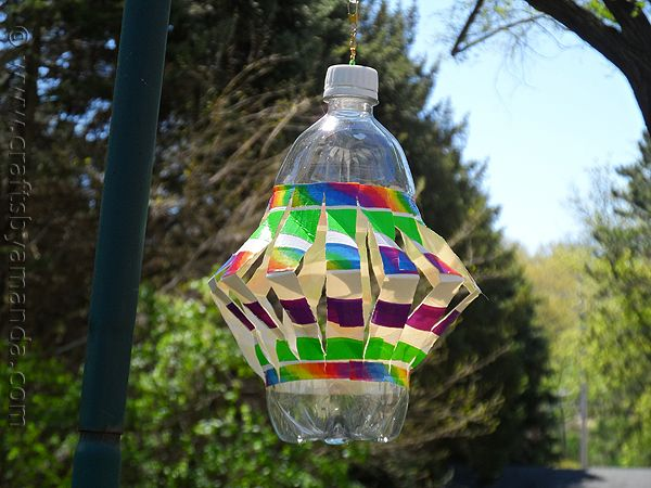 plastic bottle craft ideas 117 best soda bottle crafts images on day care 5211