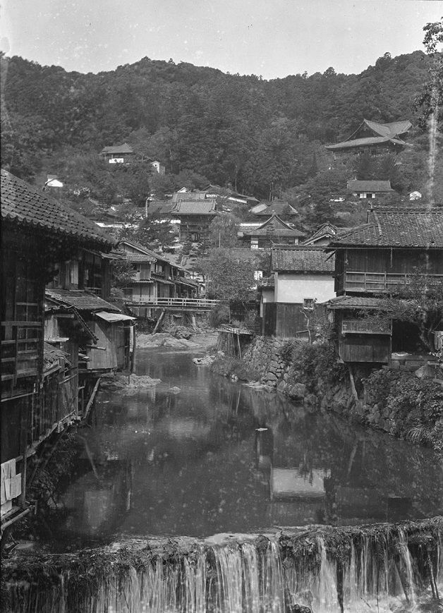 japao11.jpg (628×869)