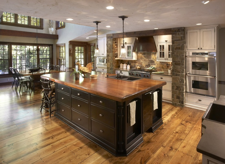 Check The Beautiful Custom Work Of Holiday Kitchen Cabinets At Artisan  Cabinetry U0026 Millwork In Morton, Illinois