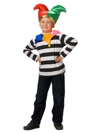 Костюм клоуна купить нижний новгород