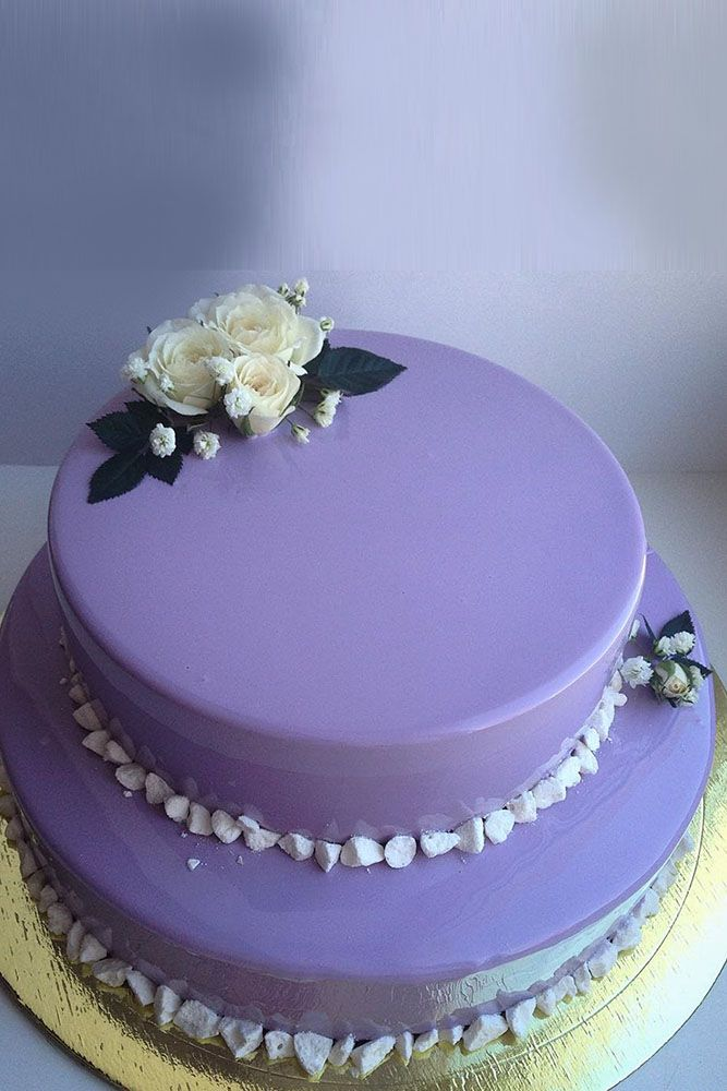 awesome wedding cake designs best 25 amazing wedding cakes ideas on pearl 10985