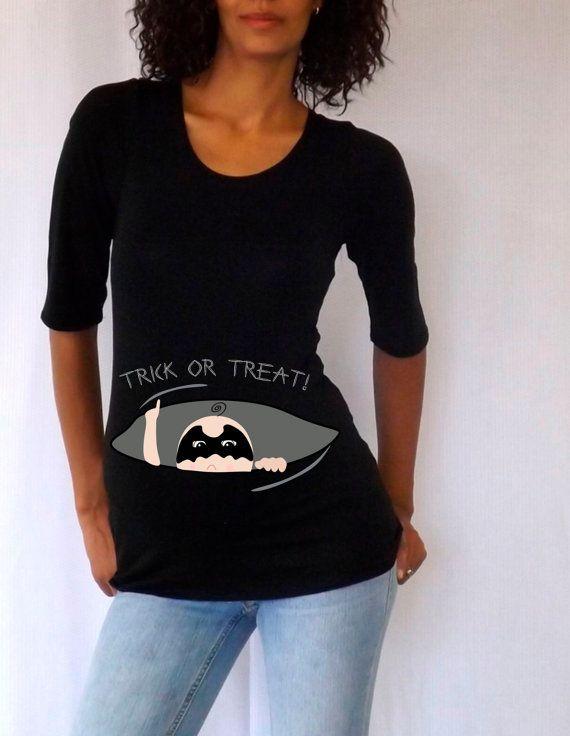 Best 25+ Halloween maternity shirt ideas on Pinterest ...