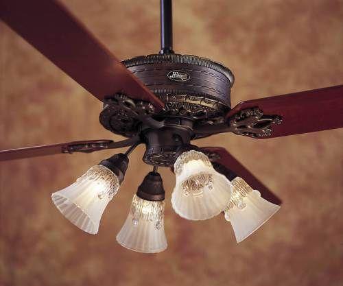 17 best ideas about vintage ceiling fans on pinterest scandinavian ceiling fans windmill - Lovely vintage ceiling fan ideas ...
