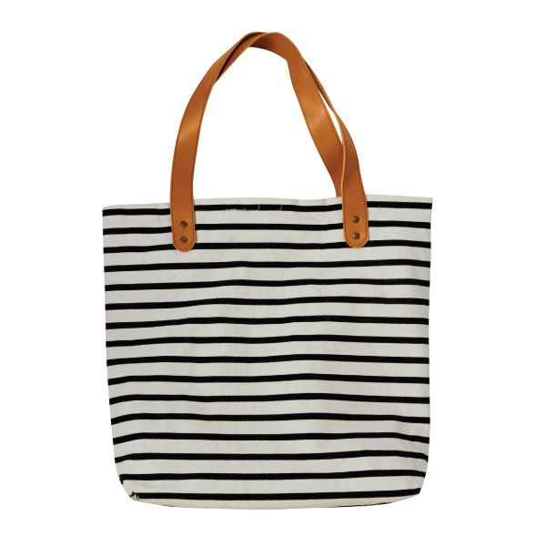 Our Tote Bags are a fun, stylish carry all. It features a water proof lining, a small inner pocket, velcro close tab and wide opening for easy access. Makes a great shopping, gym, beach or baby bag. Pair with our … Continued