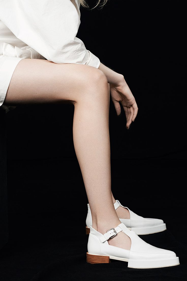 JIL SANDER 2015 RESORT