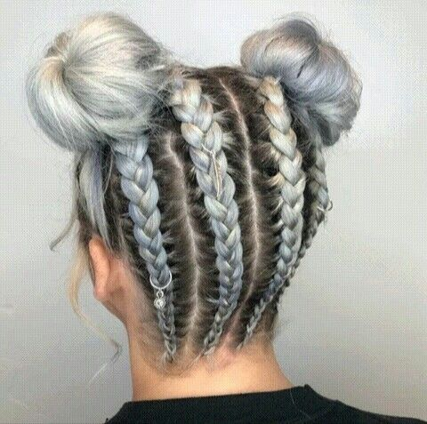 pinbabyady on w in 2020  world hair braided