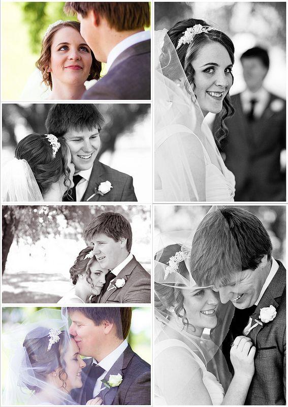Wedding Photographer, Launceston Tasmania #seaport #wedding #launceston