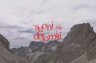 I Suoni delle Dolomiti 2012