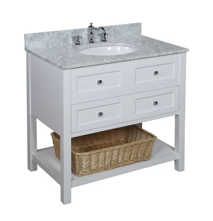 bathroom vanities white bathrooms single bathroom vanity hall bathroom