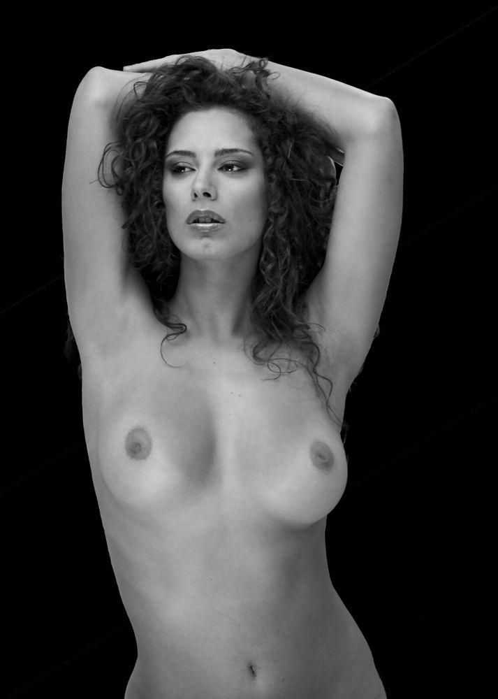 Rafaella Modugno