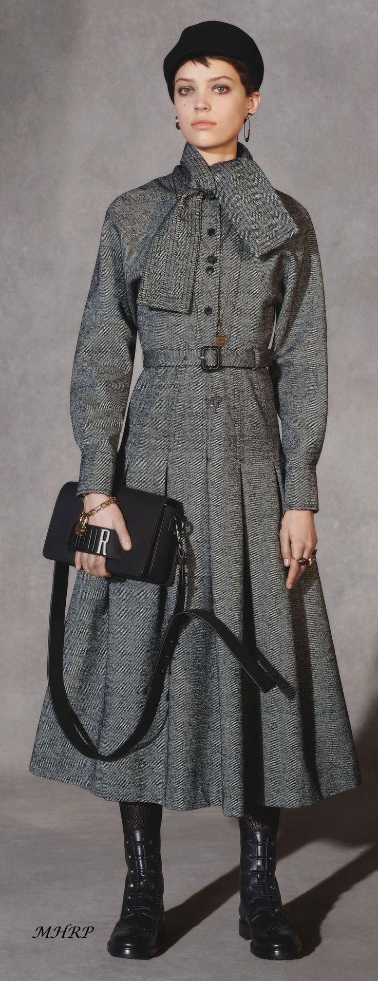 christian-dior-pre-fall-18_image pinned from vogue.com