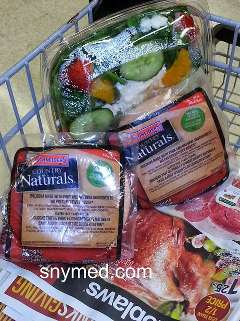 WIN Schneiders FREE Product Coupons!  2 WINNERS!