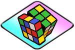 Giochi gratuiti di Rompicapi per giocare gratis in italiano e giochi flash gratis di Rompicapi per giocare con i nuovi giochi ogni giorno