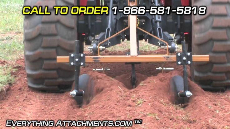 How to Use a Garden Bedder - The Gardening Series - https://www.lovemyhome.space/how-to-use-a-garden-bedder-the-gardening-series/