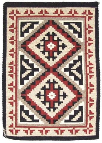 Best 25 Navajo Rugs Ideas Only On Pinterest Navajo