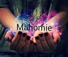 Mahomie Forever♥️♥️ You gotta love Austin Mahone!