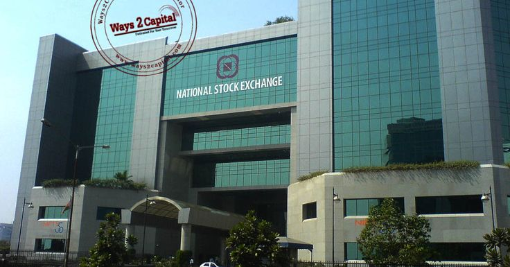 Benchmark indices NSE Nifty closed at 9647 levels, lower by 16 points or 0.1%, whereas the BSE Sensex closed at 31213 levels, lower by 57 points or 0.1%.BSE Mid-cap Index closed up by 0.2% at 14834 whereas, BSE Small-cap Index closed up by 0.2% at 15472. Dr Reddy's was the top Nifty gainer whereas, GAIL was the top Nifty loser.