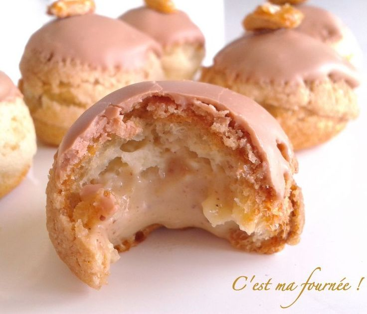300 best images about p 226 te 224 choux on choux pastry il and brest