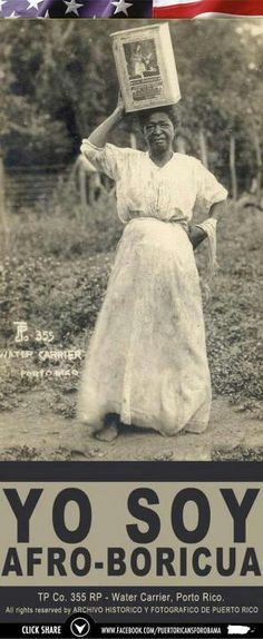 1916 Caguas puerto rico