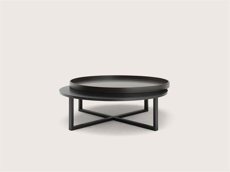 57 best Table de salon images on Pinterest | Couch table ...