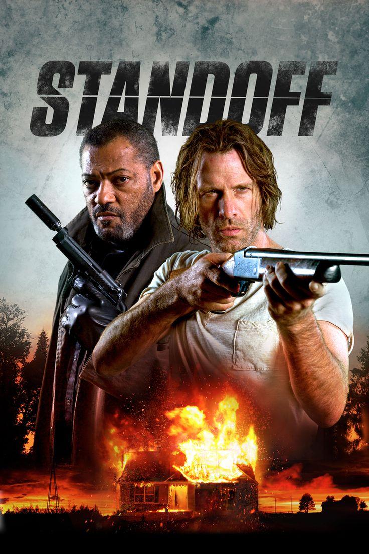 Download Standoff (2016)