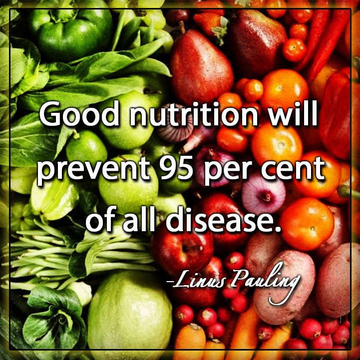#EatHealthy #Nutrition #GoodFood www.iosiswellness.com