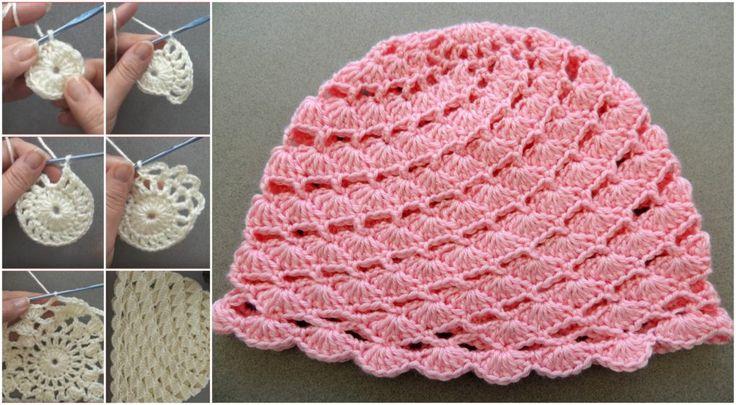 cozy-hat-crochet-tutorial