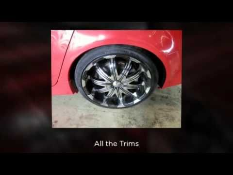 Southside Auto Auctions - Car Auctions Brisbane and Used Cars - 2007 Holden Commodore SS VE Sedan